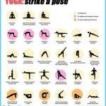 10 Basic Yoga Poses_8.jpg
