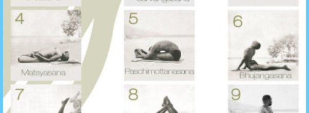 12 Yoga Poses_17.jpg