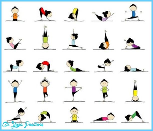 20 Yoga Poses_14.jpg