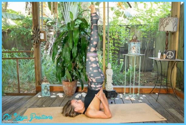 20 Yoga Poses_20.jpg
