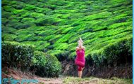 20 Yoga Poses_21.jpg