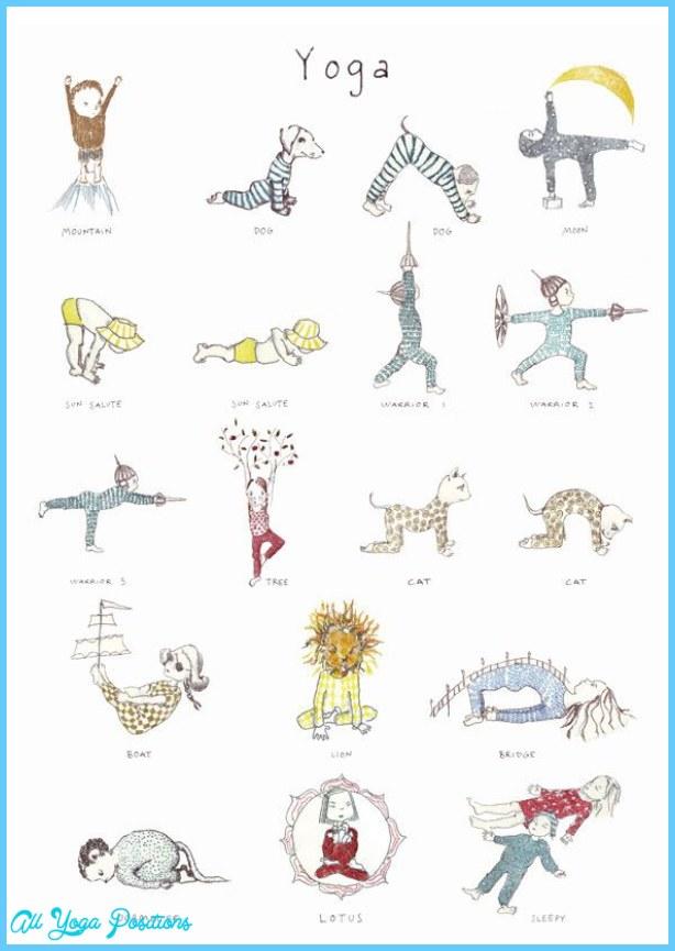 20 Yoga Poses_24.jpg