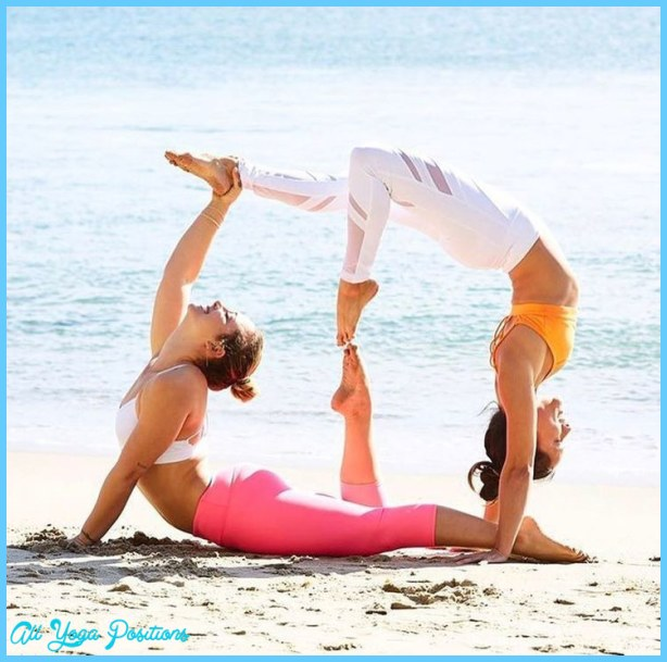 20 Yoga Poses_25.jpg