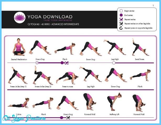 20 Yoga Poses_5.jpg