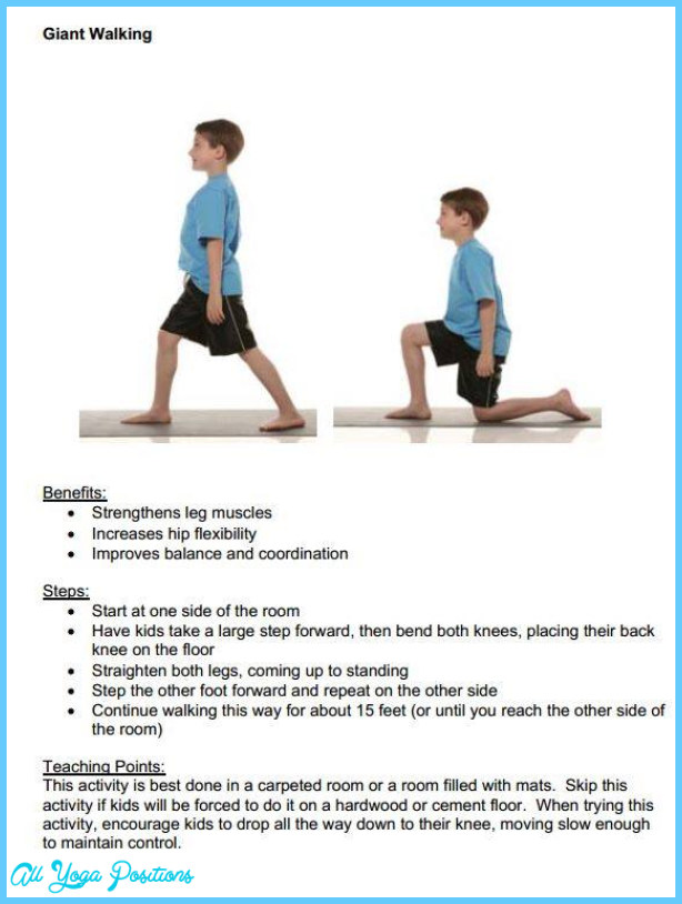 20 Yoga Poses_7.jpg