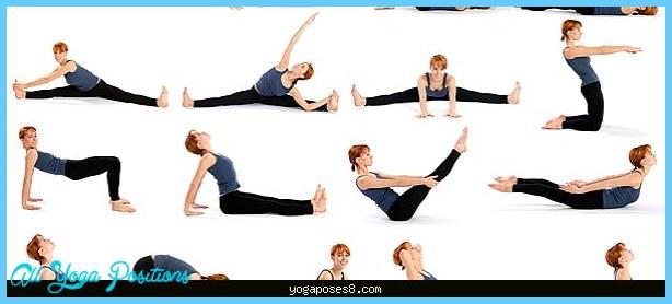 20 Yoga Poses_8.jpg