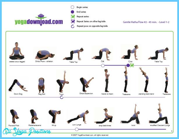 20 Yoga Poses_9.jpg
