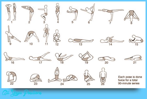 26 Poses Of Bikram Yoga_17.jpg