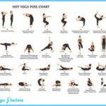 26 Poses Of Bikram Yoga_18.jpg