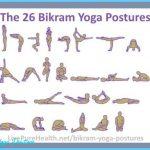 26 Poses Of Bikram Yoga_19.jpg
