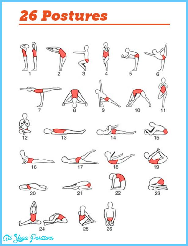 26 Poses Of Bikram Yoga_20.jpg