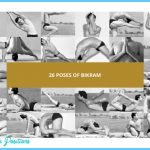 26 Poses Of Bikram Yoga_7.jpg
