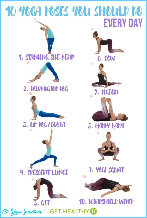 5 Basic Yoga Poses_0.jpg