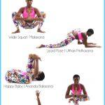 5 Basic Yoga Poses_10.jpg