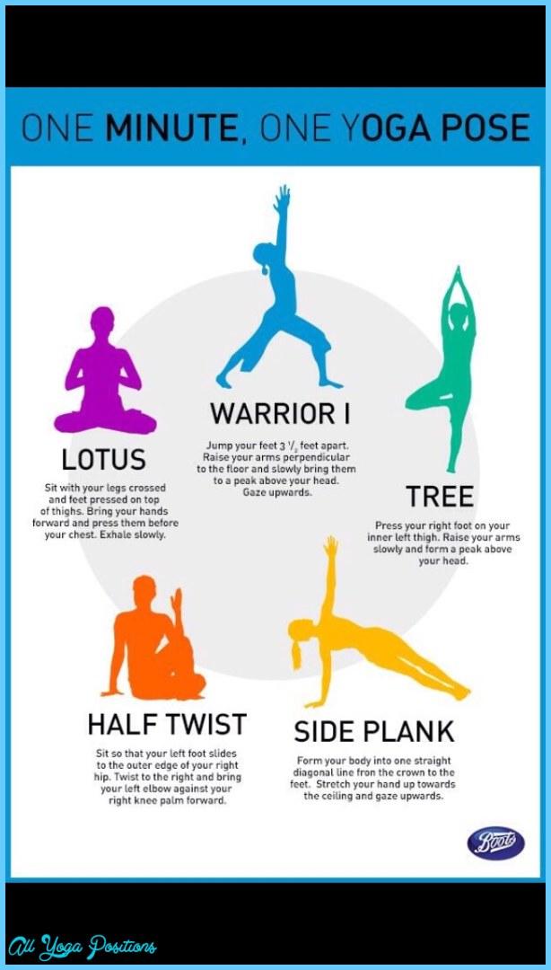 5 Basic Yoga Poses_12.jpg