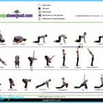 5 Basic Yoga Poses_16.jpg