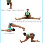 5 Basic Yoga Poses_17.jpg