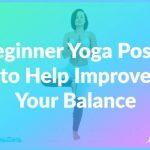 5 Basic Yoga Poses_19.jpg