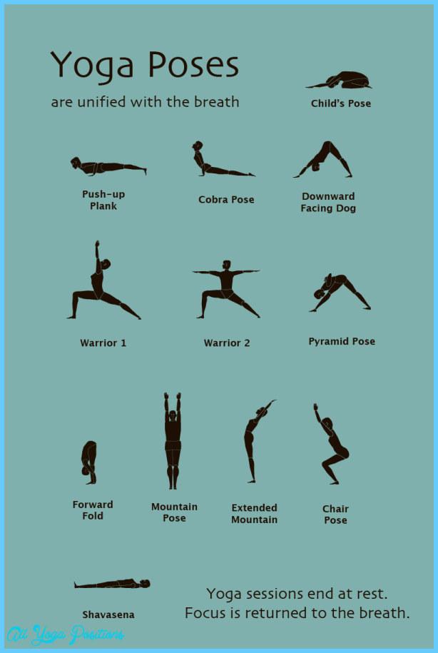 5 Basic Yoga Poses_3.jpg