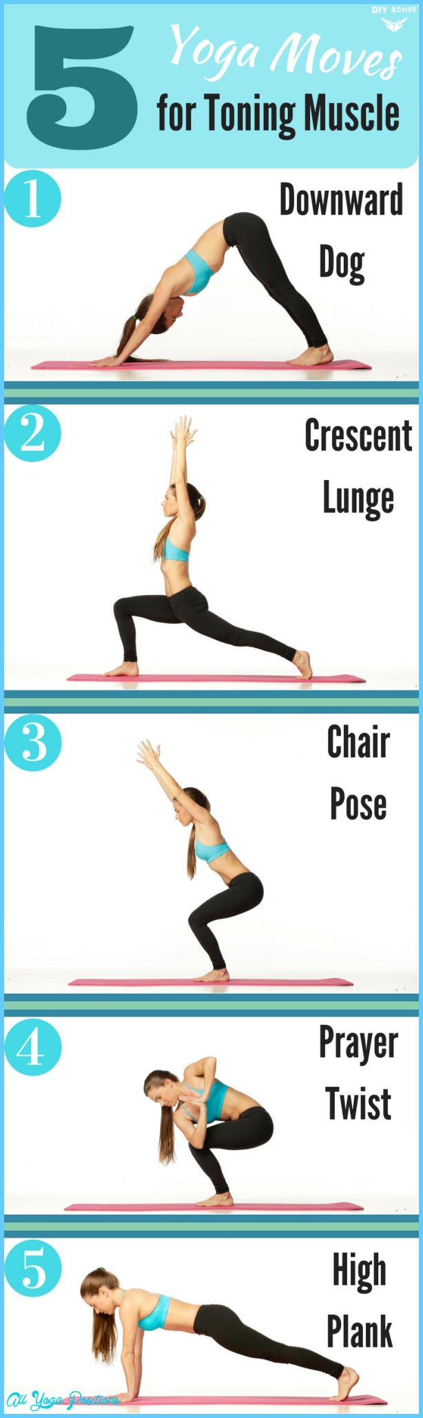 5 Basic Yoga Poses_4.jpg