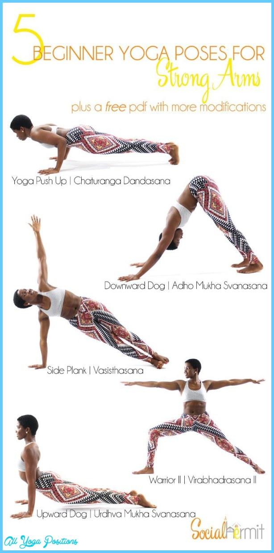 5 Basic Yoga Poses_7.jpg