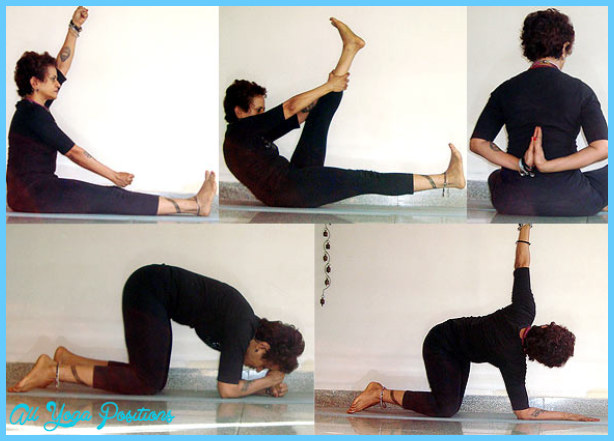 5 Yoga Poses_1.jpg