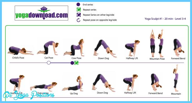 5 Yoga Poses_13.jpg