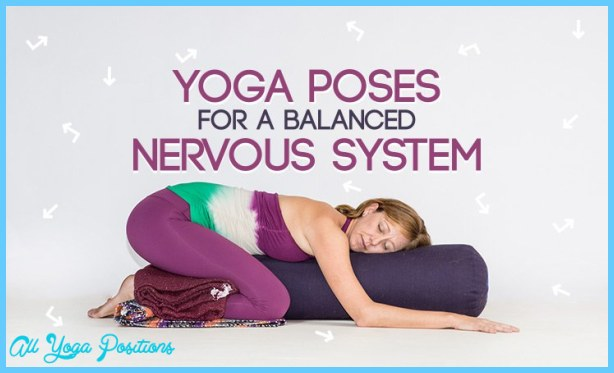 5 Yoga Poses_14.jpg