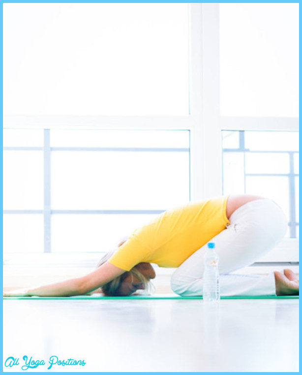 5 Yoga Poses_15.jpg