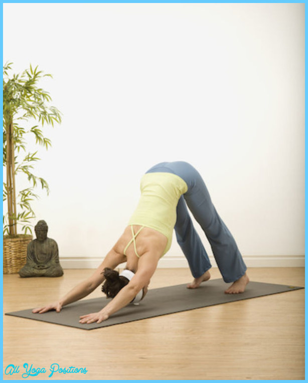 5 Yoga Poses_16.jpg