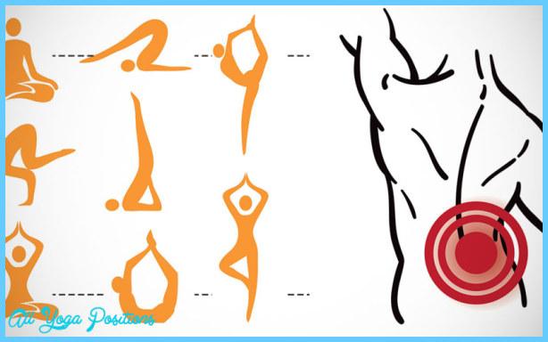 5 Yoga Poses_6.jpg