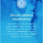5Th Chakra Yoga Poses_0.jpg