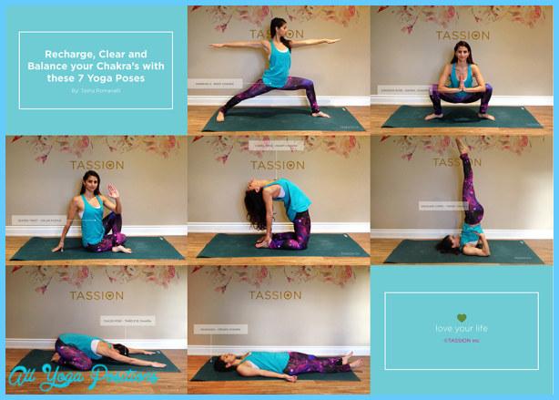 5Th Chakra Yoga Poses_10.jpg