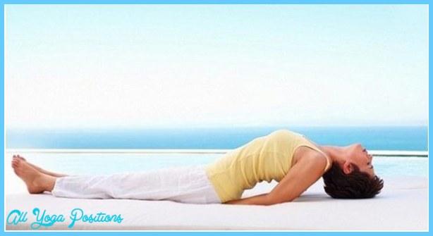 5Th Chakra Yoga Poses_15.jpg