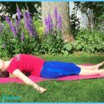 5Th Chakra Yoga Poses_17.jpg
