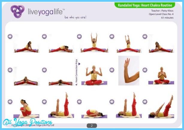 5Th Chakra Yoga Poses_18.jpg