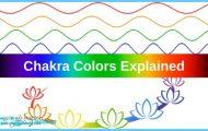 5Th Chakra Yoga Poses_19.jpg
