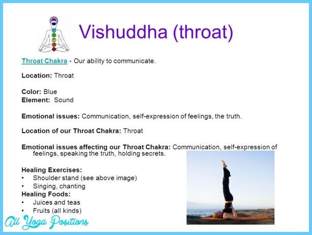 5Th Chakra Yoga Poses_20.jpg