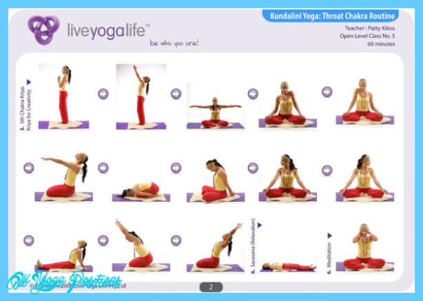 5Th Chakra Yoga Poses_4.jpg