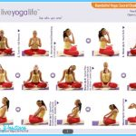 5Th Chakra Yoga Poses_5.jpg