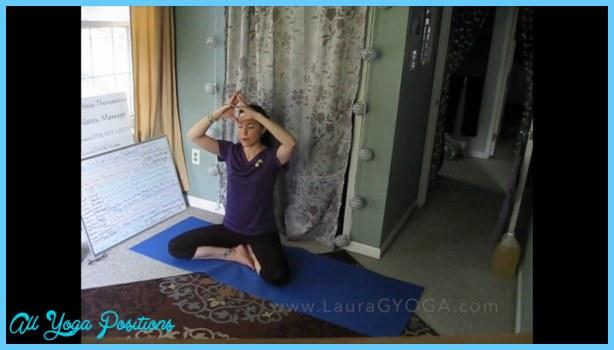 6Th Chakra Yoga Poses_1.jpg