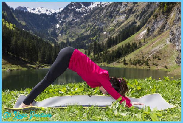 6Th Chakra Yoga Poses_12.jpg