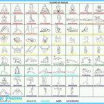 6Th Chakra Yoga Poses_13.jpg