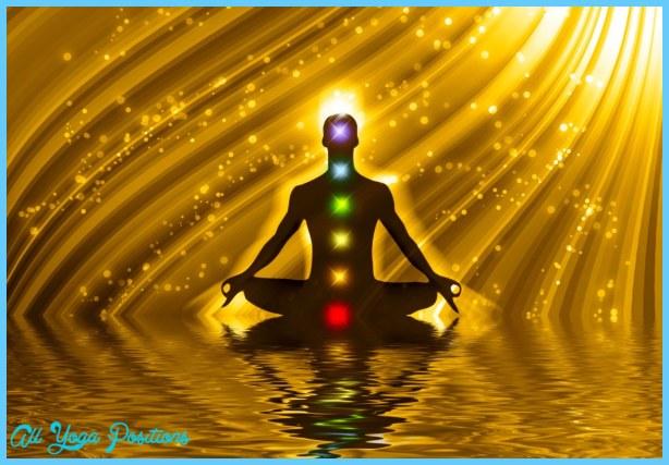 6Th Chakra Yoga Poses_14.jpg