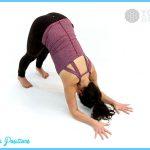 6Th Chakra Yoga Poses_17.jpg