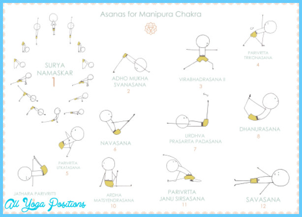 6Th Chakra Yoga Poses_5.jpg
