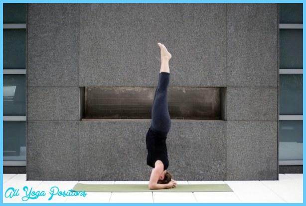 6Th Chakra Yoga Poses_8.jpg