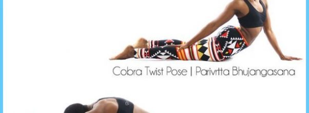 8093f17cf44827baee7908fbd9d0979e--free-poster-beginner-yoga-poses.jpg