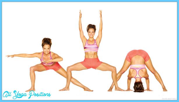 All Yoga Poses_11.jpg