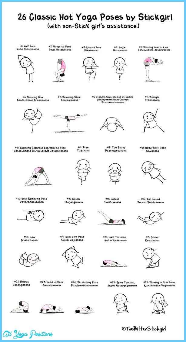 All Yoga Poses_14.jpg